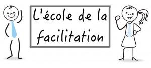L'école de la facilitation
