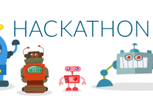 hackathon-graphic