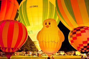 hot-air-balloon-4352460_1920
